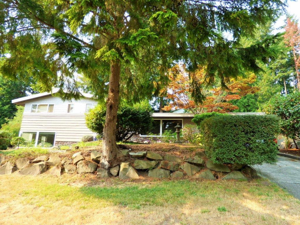 Rental Homes for Rent, ListingId:34900170, location: 8617 207th St SW Edmonds 98026