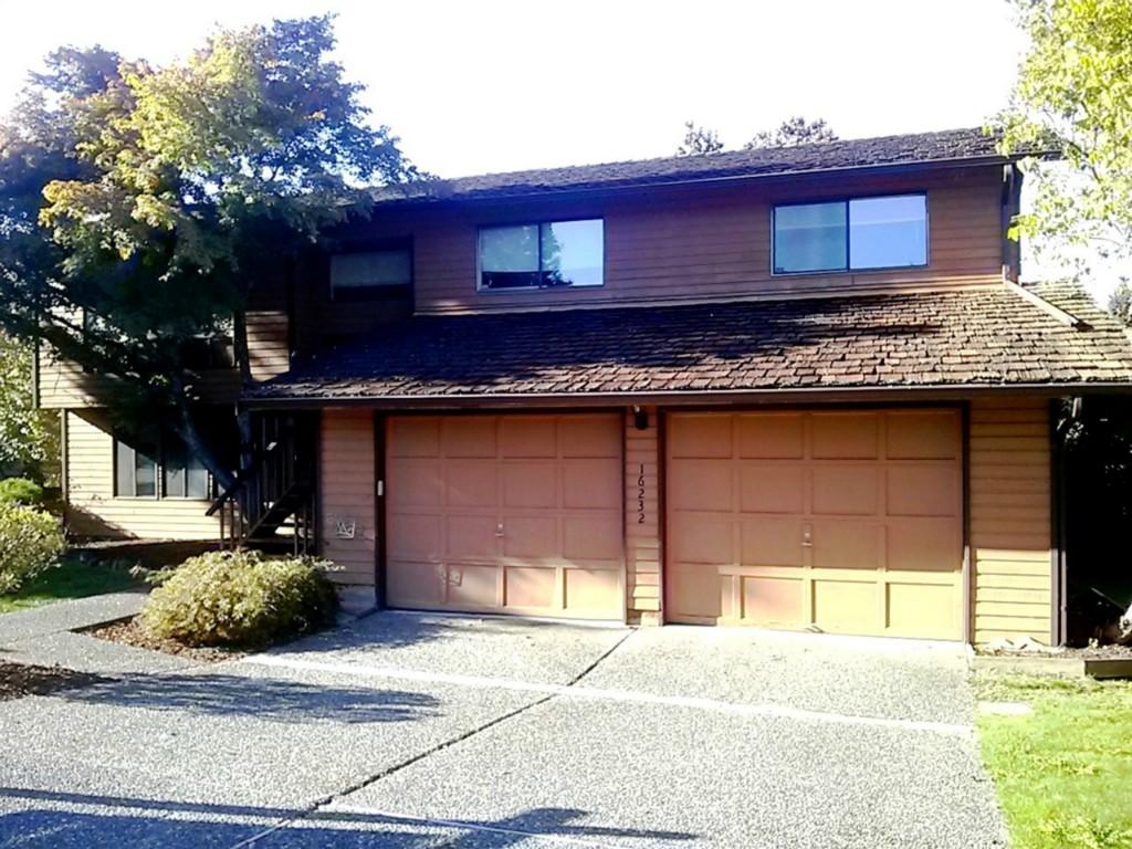 Real Estate for Sale, ListingId: 29260354, Renton,WA98058