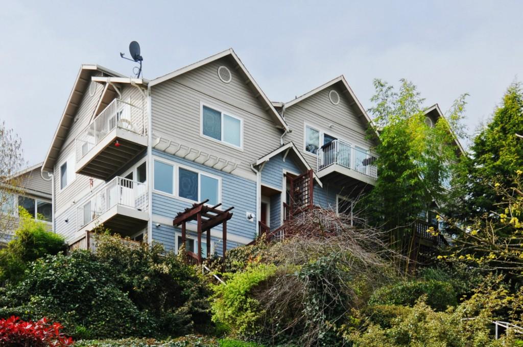 Real Estate for Sale, ListingId: 32682177, Seattle,WA98119
