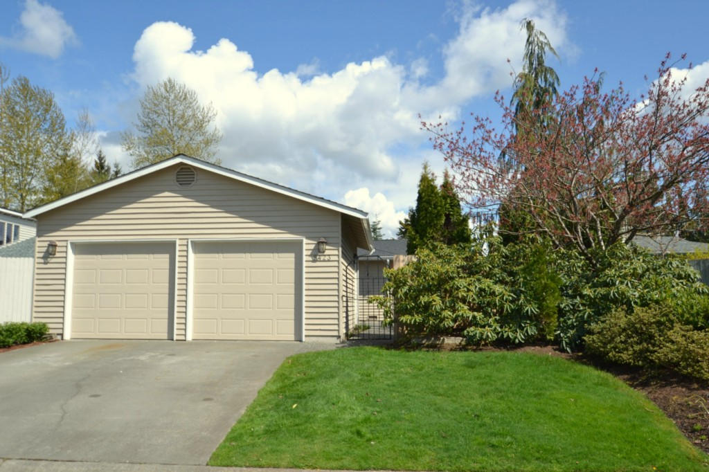 Rental Homes for Rent, ListingId:34900172, location: 9423 2nd Dr SE Everett 98208