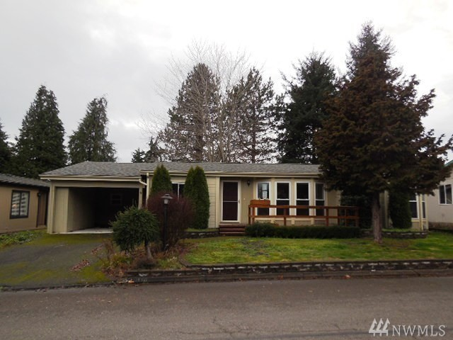 Featured Property in Bothell, WA 98021