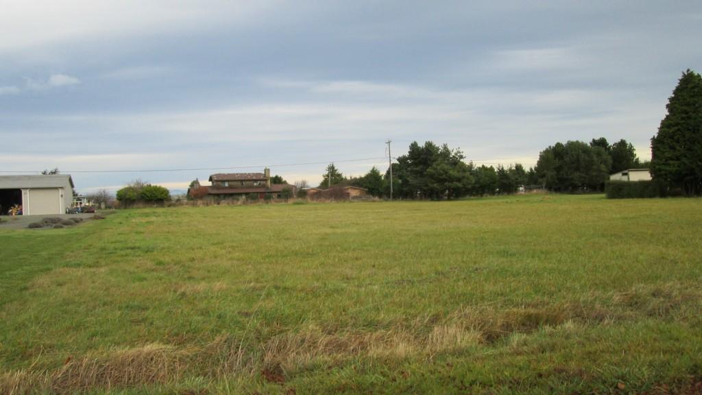 Land for Sale, ListingId:30927528, location: 9999 E Nelson Rd Sequim 98382