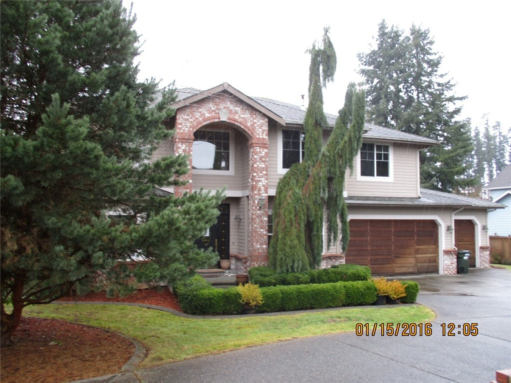 Real Estate for Sale, ListingId: 36886571, Lake Stevens,WA98258