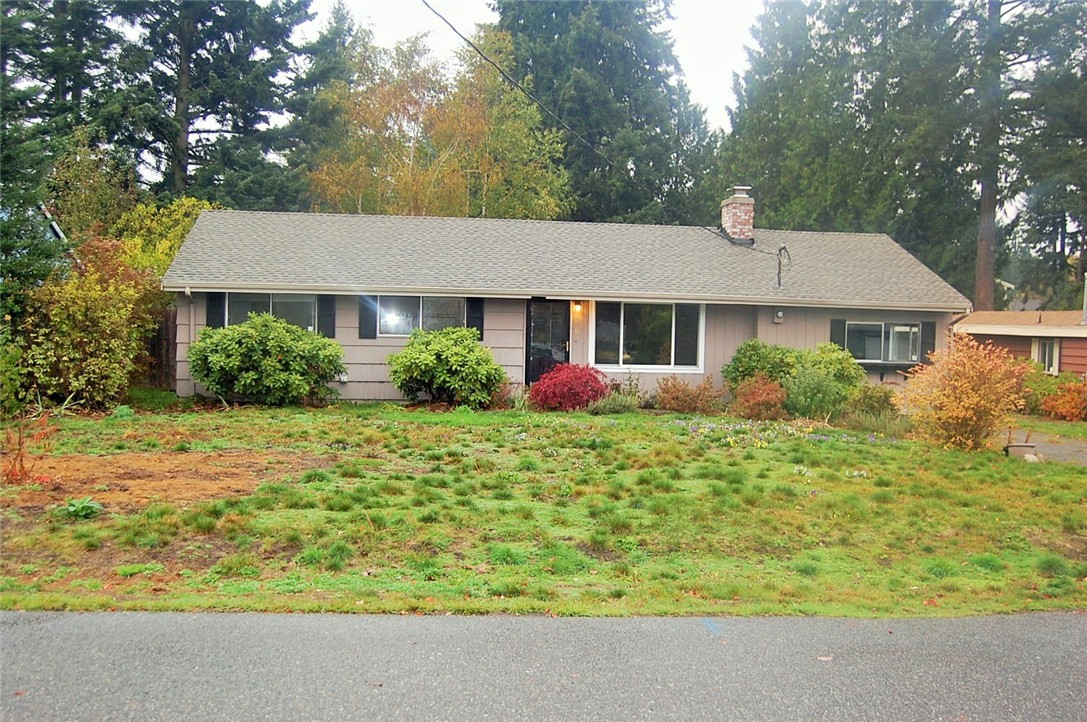 Rental Homes for Rent, ListingId:35995173, location: 6203 181st Place SW Lynnwood 98037