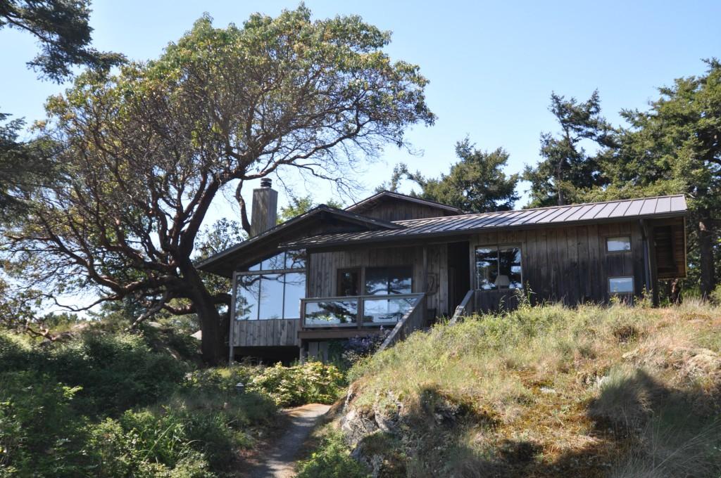 Real Estate for Sale, ListingId: 33266561, Lopez Island,WA98261