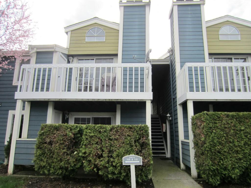 Real Estate for Sale, ListingId: 31309484, Des Moines,WA98198
