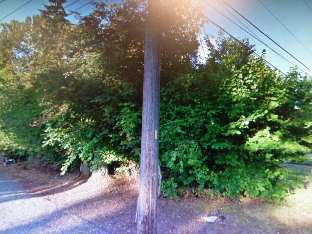 Land for Sale, ListingId:31704294, location: 9110 E F St Tacoma 98445