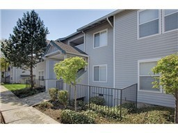 Rental Homes for Rent, ListingId:35616704, location: 33020 10th Ave SW #D301 Federal Way 98023