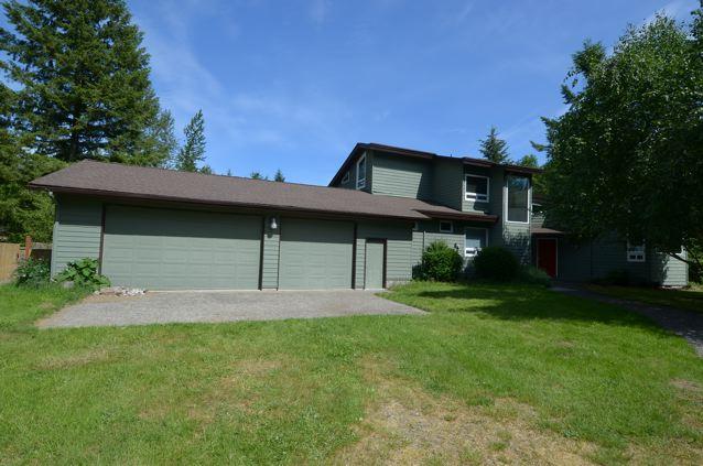 Real Estate for Sale, ListingId: 29556850, Yelm,WA98597
