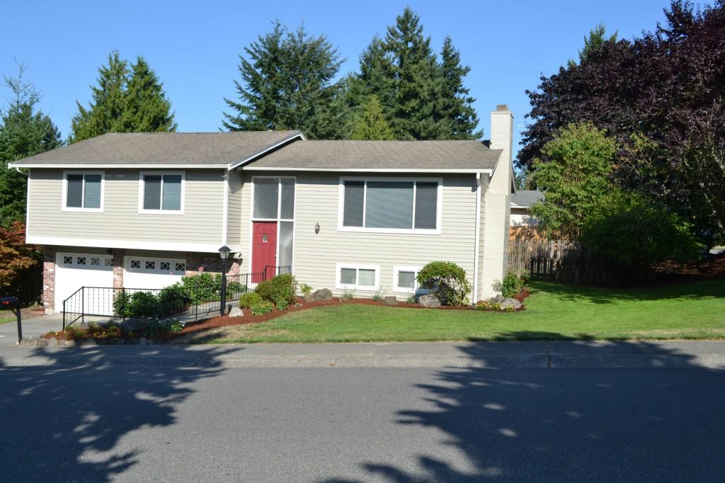 Real Estate for Sale, ListingId: 29590024, Federal Way,WA98023