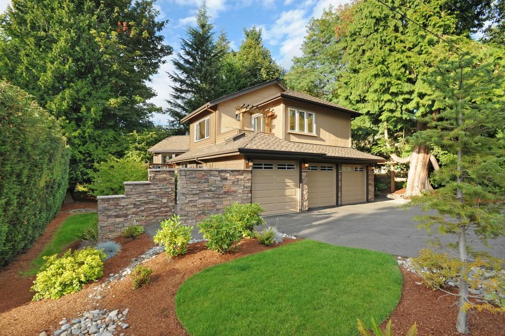 Real Estate for Sale, ListingId: 29862596, Kirkland,WA98033
