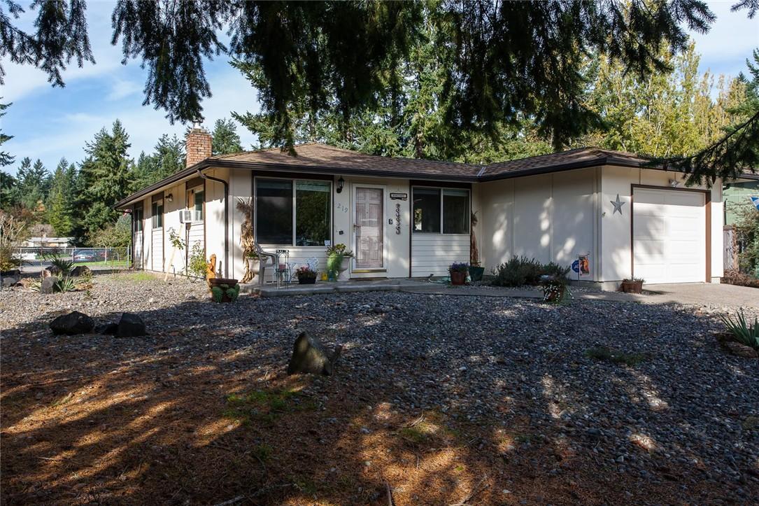 Real Estate for Sale, ListingId: 36029537, University Place,WA98467