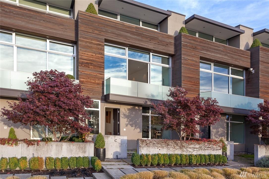 Real Estate for Sale, ListingId: 35995273, Renton,WA98056