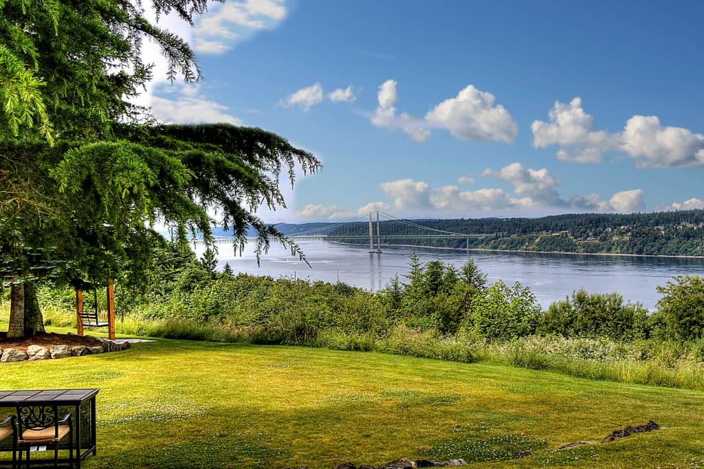 Real Estate for Sale, ListingId: 20465282, Tacoma,WA98407