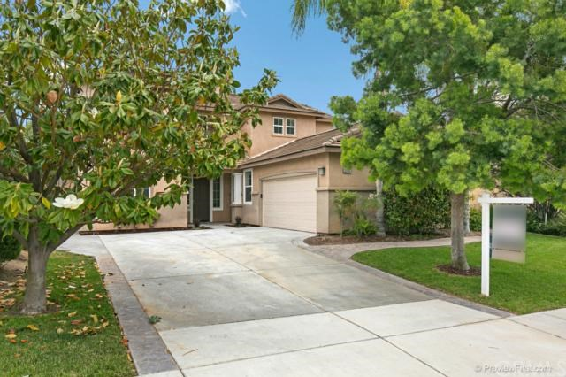 32632 Campo Drive, Temecula, CA, 92592 -- Homes For Sale