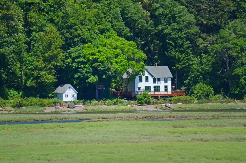 Real Estate for Sale, ListingId: 33888614, Lilliwaup,WA98555