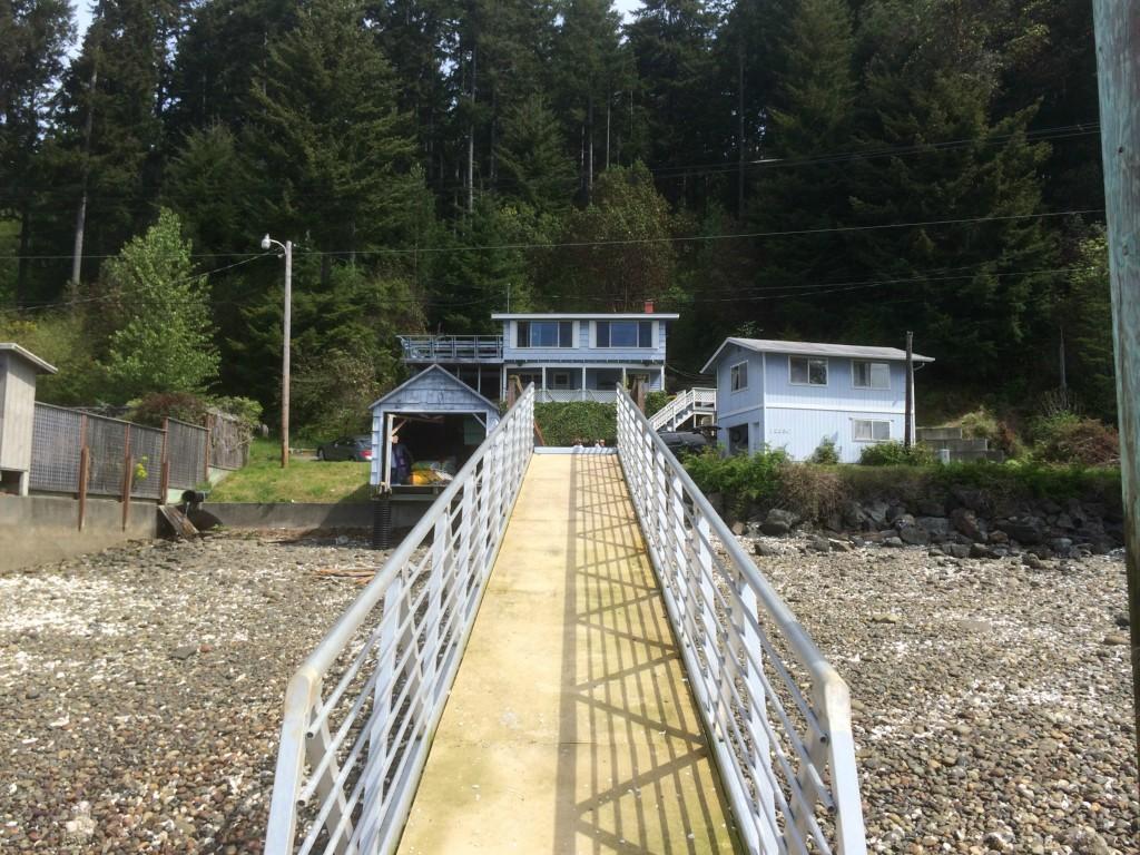 Real Estate for Sale, ListingId: 28056633, Belfair,WA98528
