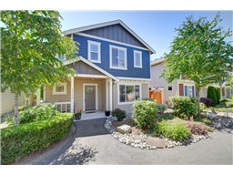 Rental Homes for Rent, ListingId:34914246, location: 1717 157th St SW #A Lynnwood 98087