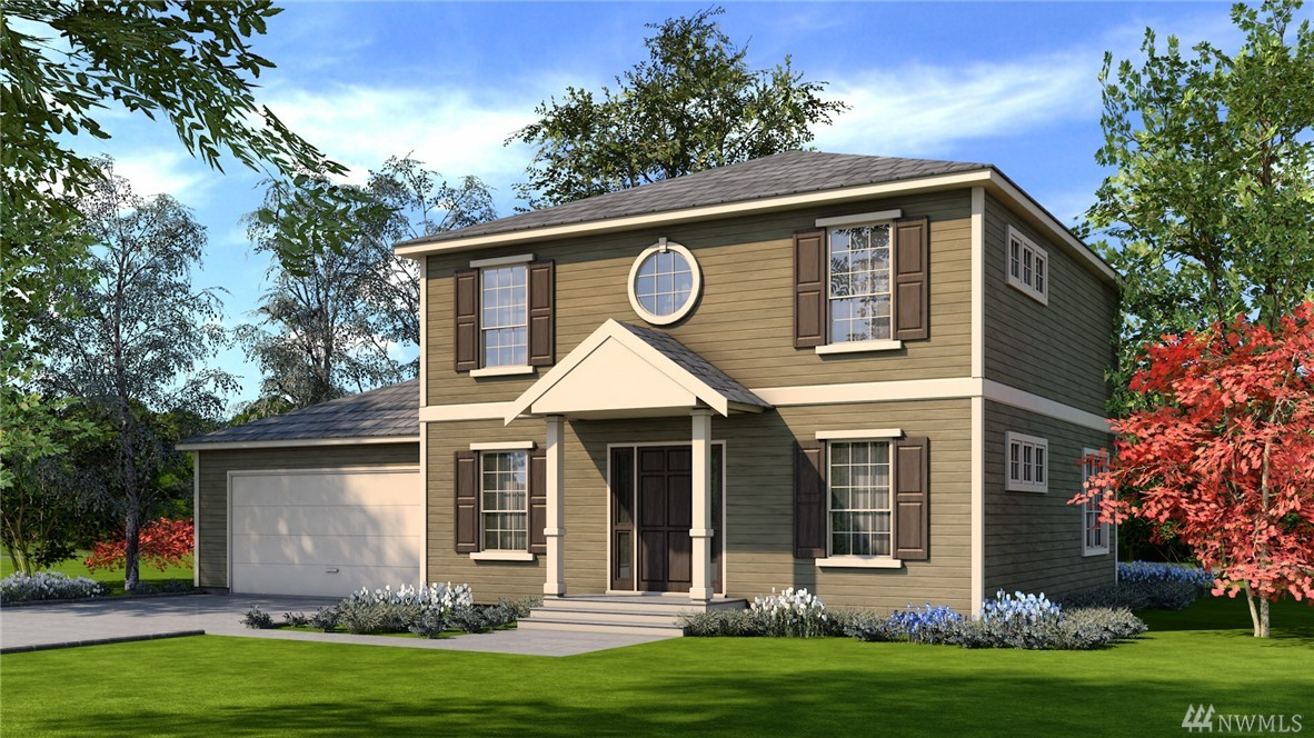Real Estate for Sale, ListingId: 36466582, Allyn,WA98524