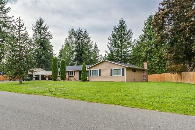 Real Estate for Sale, ListingId: 35368429, Lake Stevens,WA98258