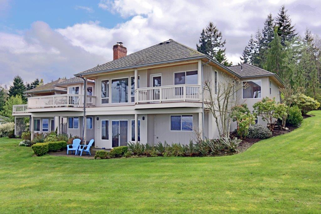 Real Estate for Sale, ListingId: 30210264, Camano Island,WA98282