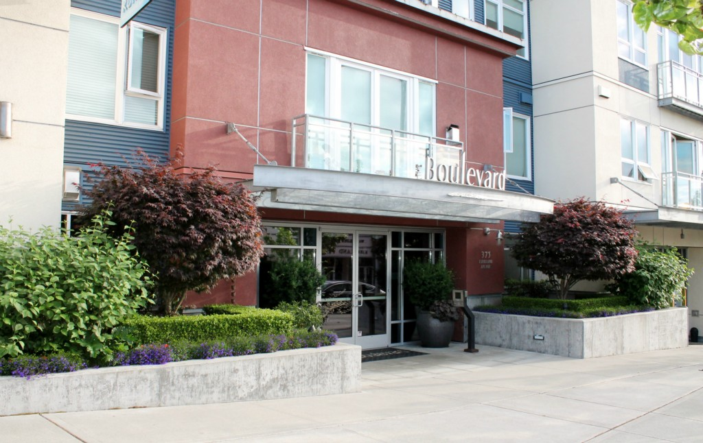Rental Homes for Rent, ListingId:34230727, location: 375 Kirkland Ave #247 Kirkland 98033