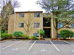 Rental Homes for Rent, ListingId:28957021, location: 820 E Cady Rd #B-203 Everett 98203