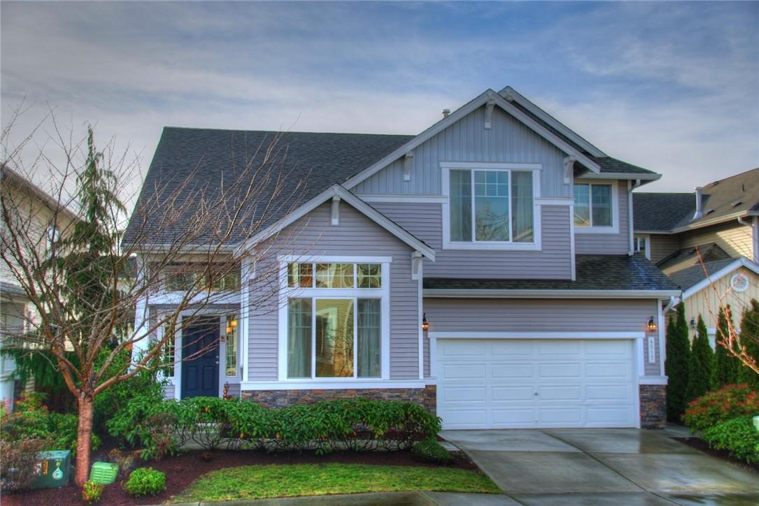 Real Estate for Sale, ListingId: 36886460, Kent,WA98032