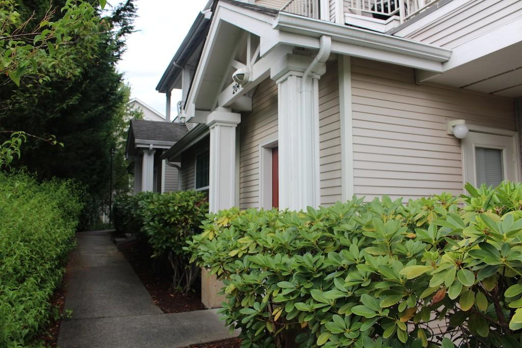 Rental Homes for Rent, ListingId:29573065, location: 16125 Juanita Woodinville Wy NE #204 Bothell 98011