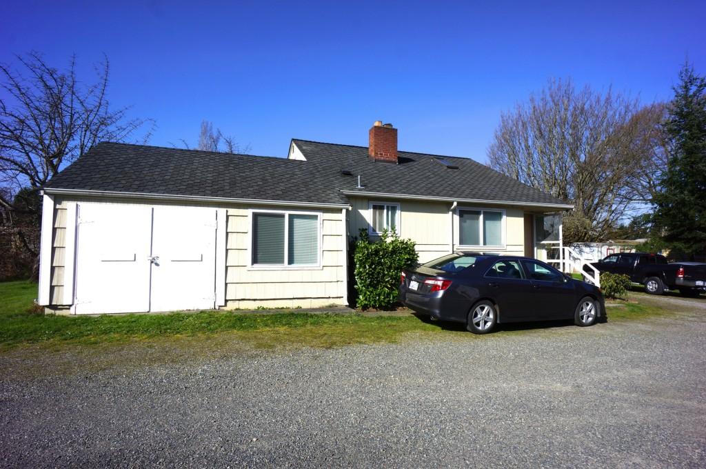 Real Estate for Sale, ListingId: 32042052, Seatac,WA98168