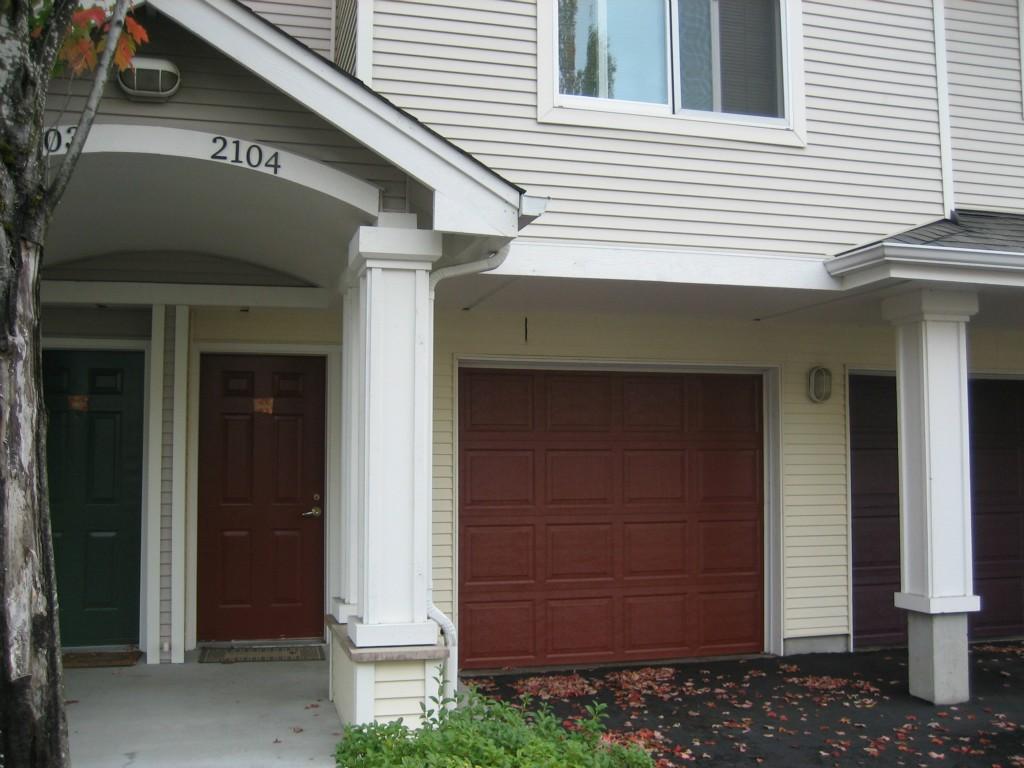 Real Estate for Sale, ListingId: 30535310, Bothell,WA98011