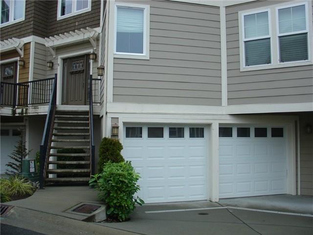 Rental Homes for Rent, ListingId:33593962, location: 13356 NE 134th Place #5 Kirkland 98034