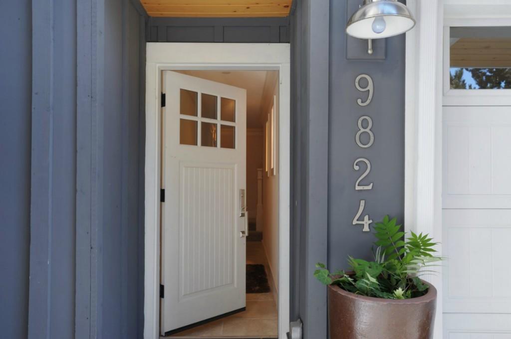 Real Estate for Sale, ListingId: 29845850, Kirkland,WA98034
