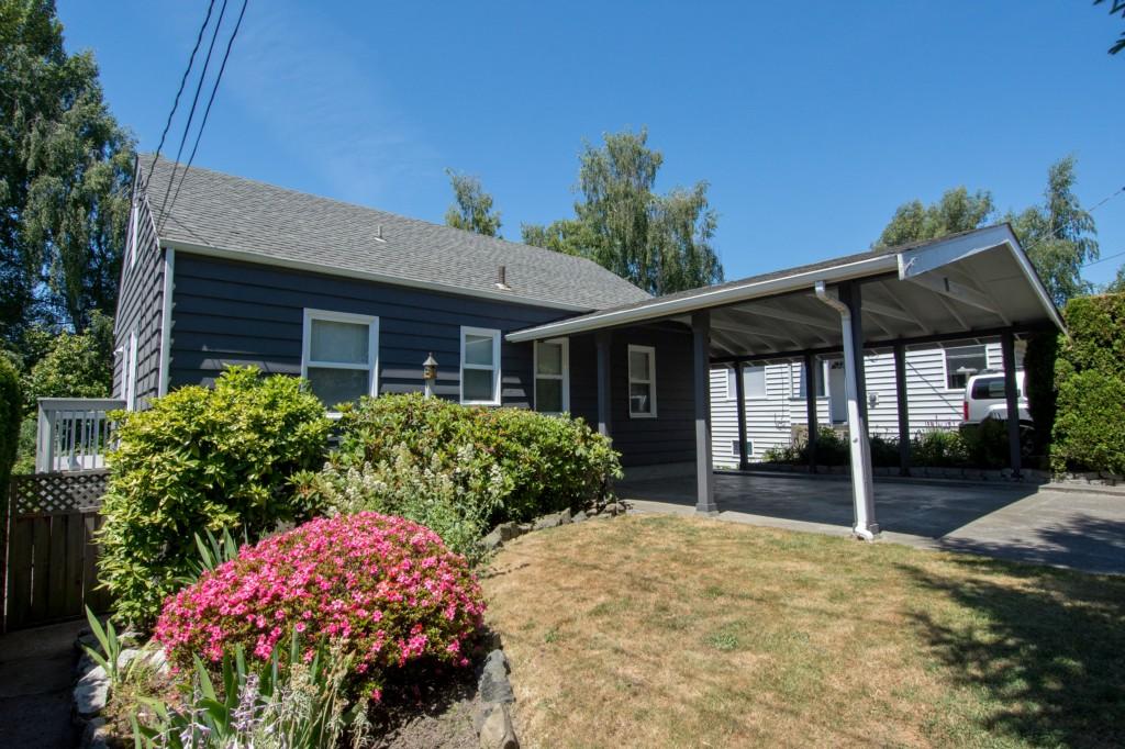 Real Estate for Sale, ListingId: 34027164, Seattle,WA98103