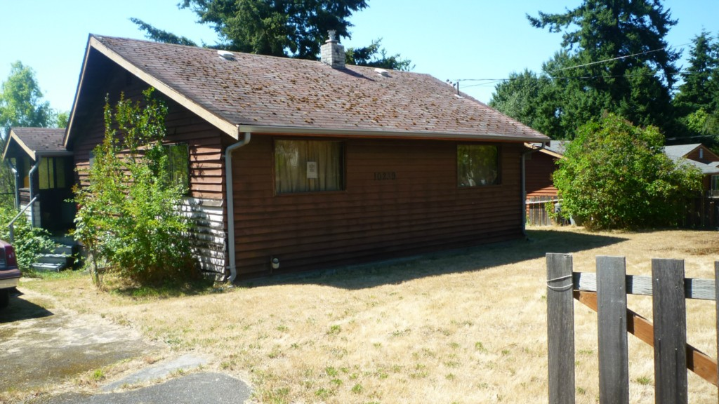 Real Estate for Sale, ListingId: 28956884, Seattle, WA  98146