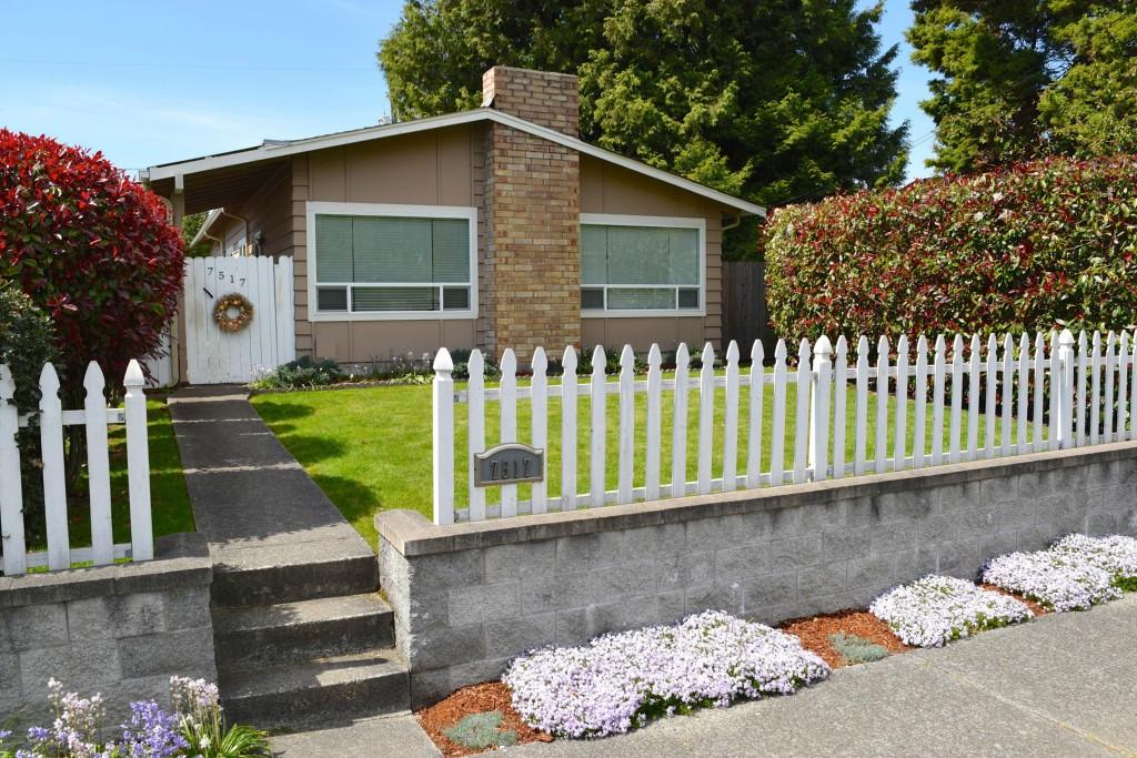 Real Estate for Sale, ListingId: 32976528, Seattle,WA98106