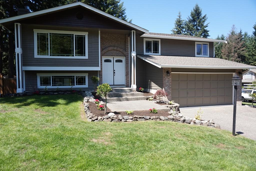 Real Estate for Sale, ListingId: 33889189, Puyallup,WA98375