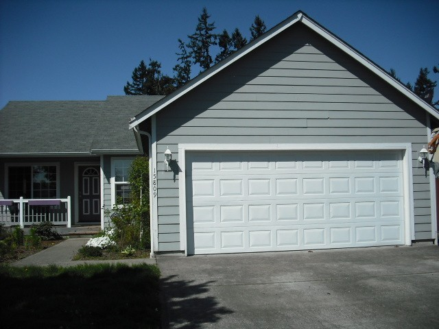 Rental Homes for Rent, ListingId:33433534, location: 15809 90th Ave SE Yelm 98597