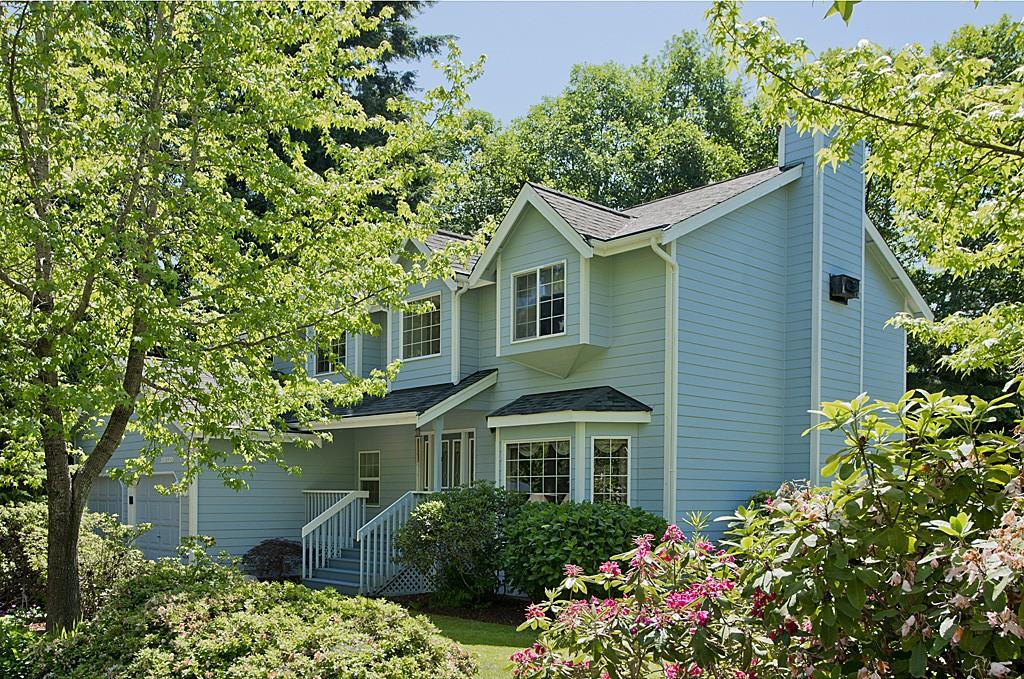 Real Estate for Sale, ListingId: 28401671, Indianola,WA98342