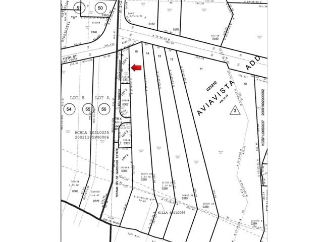 Real Estate for Sale, ListingId: 30979927, Kirkland,WA98034