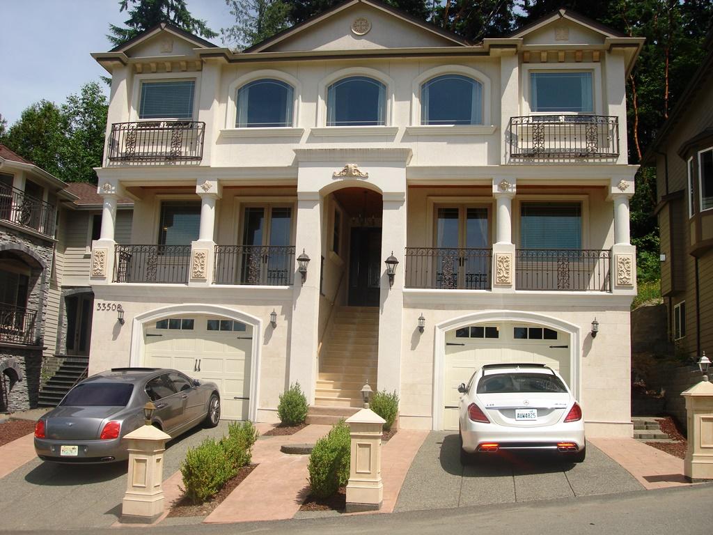 Real Estate for Sale, ListingId: 33847568, Federal Way,WA98023