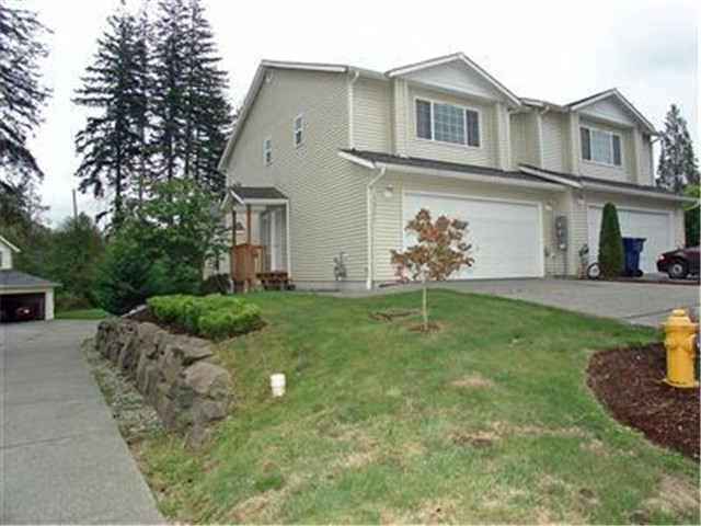 Multi Family for Sale, ListingId:26264613, location: 12913 29th Ave W Lynnwood 98087