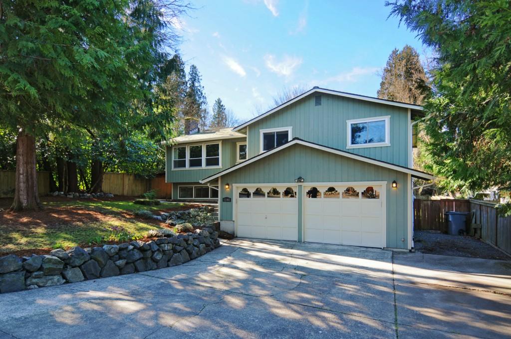 Real Estate for Sale, ListingId: 31724676, Kirkland,WA98034