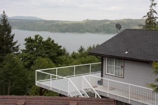 Real Estate for Sale, ListingId: 31724706, Lilliwaup,WA98555