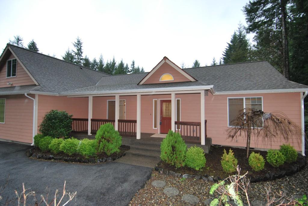 Real Estate for Sale, ListingId: 31009362, Shelton,WA98584