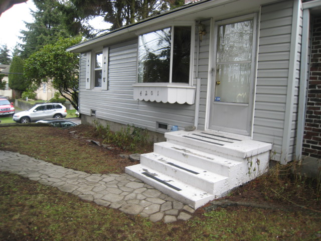 Rental Homes for Rent, ListingId:30565552, location: 4201 Hoyt Ave Everett 98203