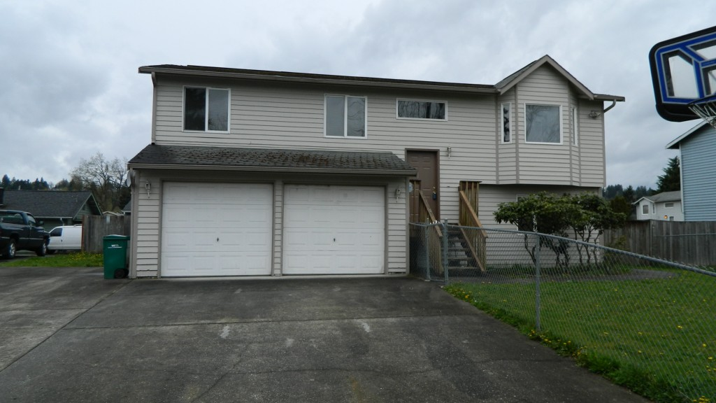 Rental Homes for Rent, ListingId:27525461, location: 102 4th Ave SW Pacific 98047