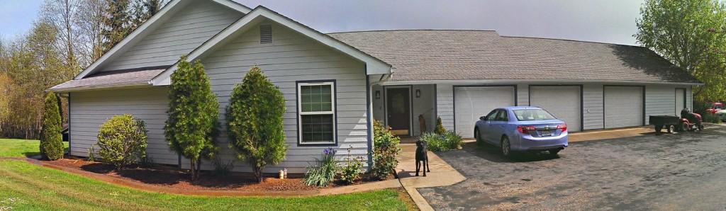 Real Estate for Sale, ListingId: 32121784, Chehalis,WA98532
