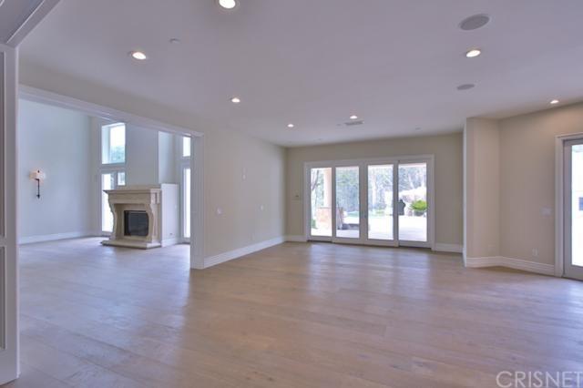 2063 Delphine Lane, Calabasas, CA, 91302 -- Homes For Sale