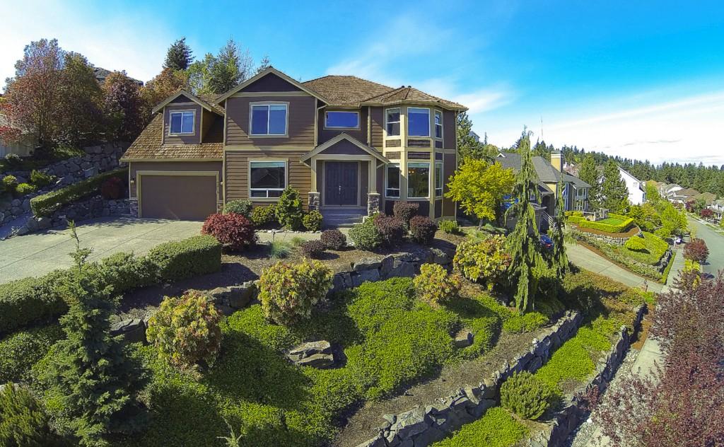 Real Estate for Sale, ListingId: 32936350, Tacoma,WA98422